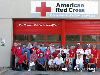 red-crossers-celebrate-new-office_3644718729_o