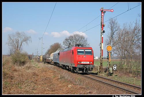 DBC-145 058-4