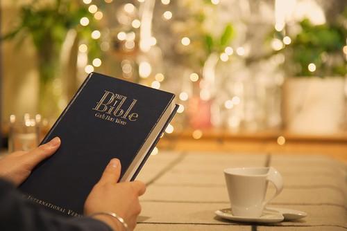 ¿Cómo tomó forma la Biblia? ¿Qué tipo de libro es exactamente la Biblia?