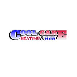 Winter is Coming Prepare Yourself With This Fall-Season HVAC Maintenance Checklist