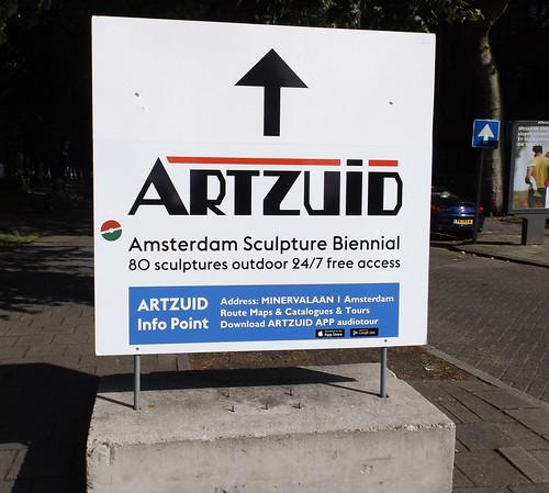 ArtZuid2019