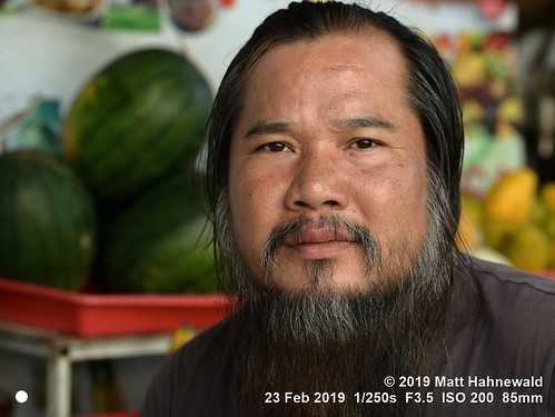 2013-11c Targeting Asia's Bold Menfolk (94) 2019 (05)