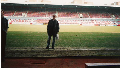 West Ham1