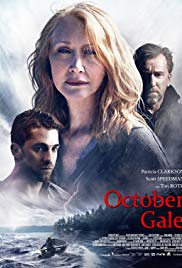 October Gale Watch Online Full HD Movie Download