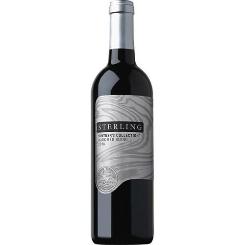 Sterling Vineyards Vintners Red Blend