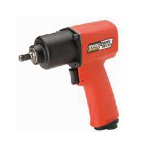 impact-wrench-pneumatic