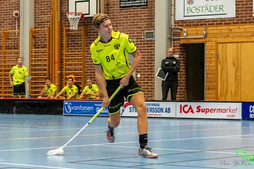 2019-09-12-H2 mot Osby i SkM-01