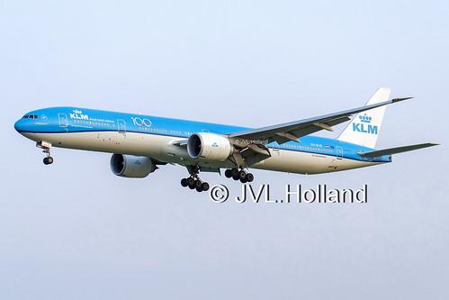 PH-BVR  190828-002-C6 ©JVL.Holland