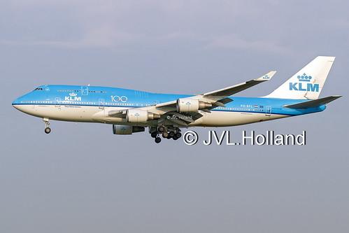 PH-BFL  190828-095-C6 ©JVL.Holland
