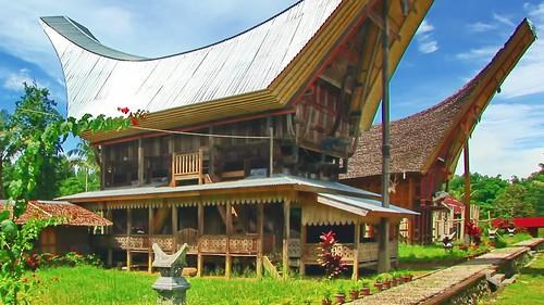 Indonesia - Sulawesi - Tanah Toraja - Nanggala - 16