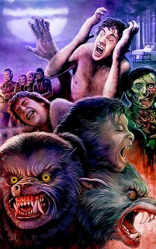 an-american-werewolf-in-london_de6f_2500x4000
