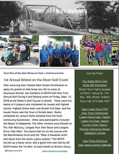 9-13-19 Bristol on the River Golf Outing copy