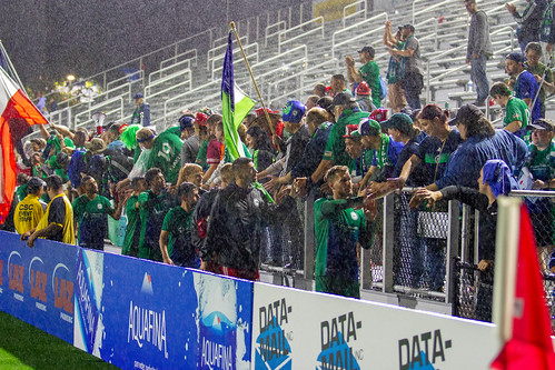 Hartford Athletic vs Lousiville 9-14-19-80.jpg