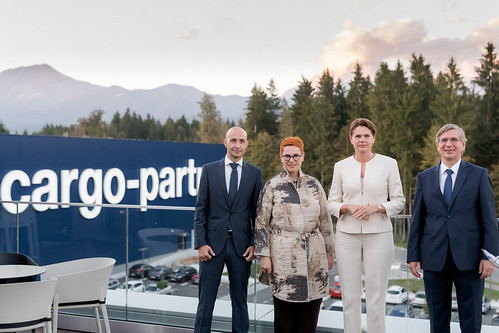 Cargo-Partner event sept 2019 - Photo Ziga Intihar-109