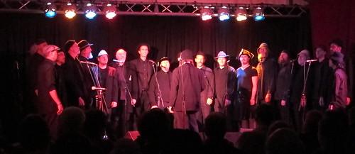 IMG_1260 choir on stage!
