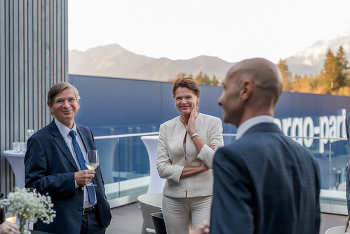 Cargo-Partner event sept 2019 - Photo Ziga Intihar-108