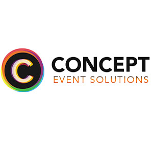 An Insider's Guide to Organising a Conference or Corporate Event.