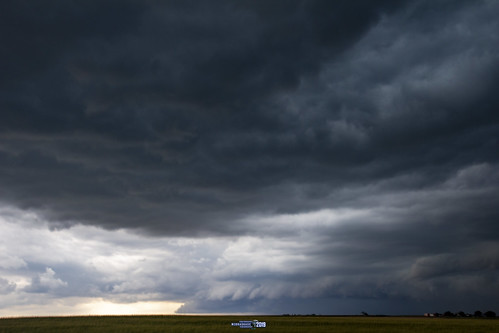081319 - Last August Storm Chase 033
