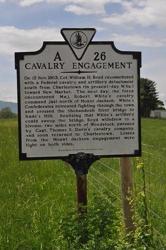 0517 Cavalry Engagement Img_23384