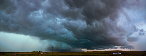081319 - Last August Storm Chase 041 (Pano)