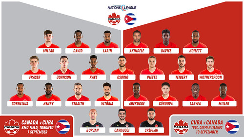 201909_CANMNT_composite_team