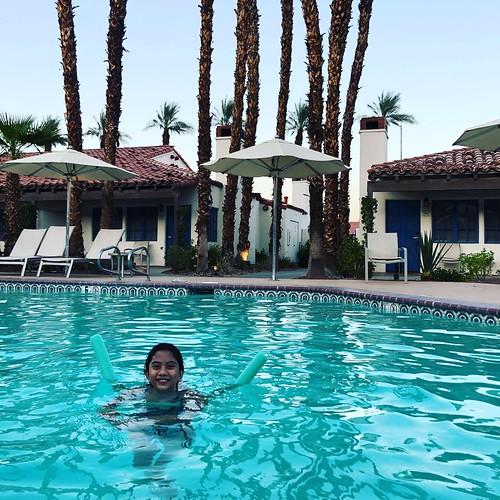 La Quinta by Waldorf Astoria quick weekend getaway