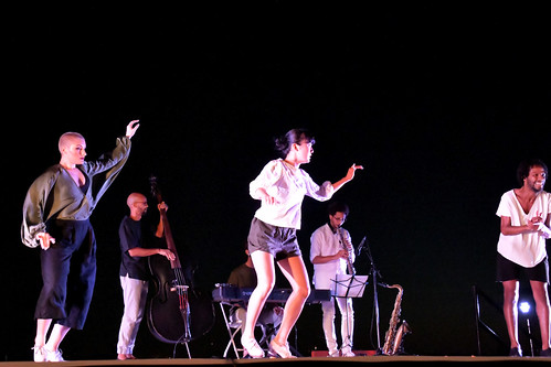 20190811 Music from The Sole in Battery Dance Festival - 021_M_01