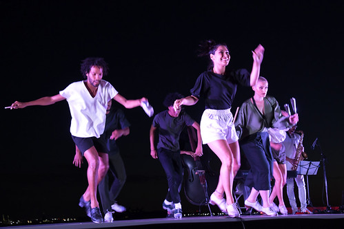 20190811 Music from The Sole in Battery Dance Festival - 007_M_01