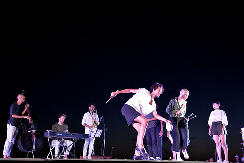 20190811 Music from The Sole in Battery Dance Festival - 017_M_01