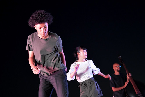 20190811 Music from The Sole in Battery Dance Festival - 002_M_01