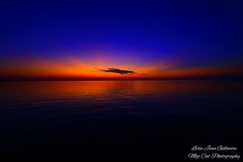 A Tuesday Sunrise-03