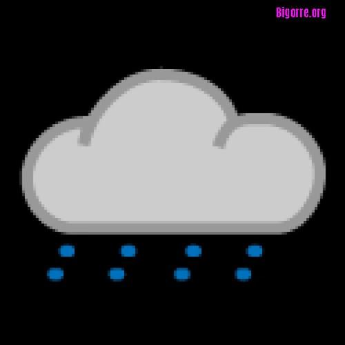 La météo à Tarbes pour la journée du mercredi 18 septembre 2019