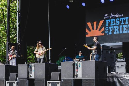 Festival of Friends 2019