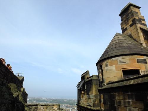 The Argyle Tower