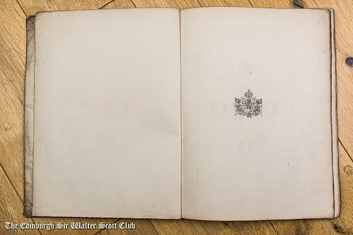 TheLifeofSirWalterScott-18860003