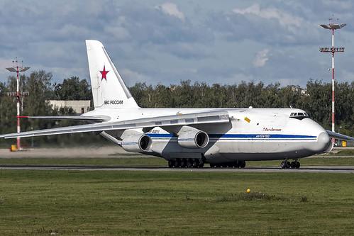 RF-82011