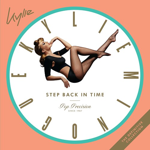 Kylie_Step_Back_In_Time_Deluxe_RGB_HI-RES