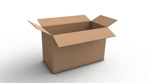 How Are Custom Cardboard Boxes Helpful In Reducing Return Rate