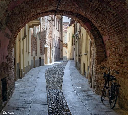 callejon-en-Pavia
