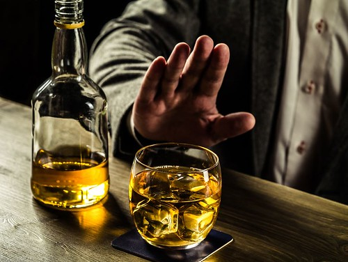 How badly Alcohol Drinking  Affects your Health