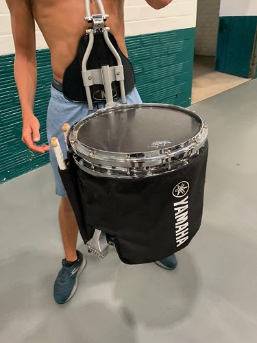 Snare picture