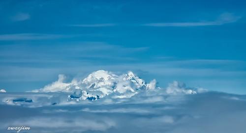 Alaska 18