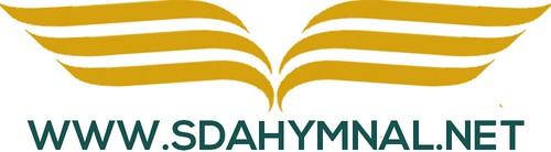 SDA HYMNAL 170 - Come You Faithful