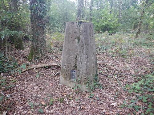 18624 Cranmore Hill