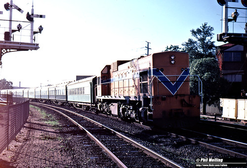 4445 12 May 1984 A1513 Pier Street, East Perth