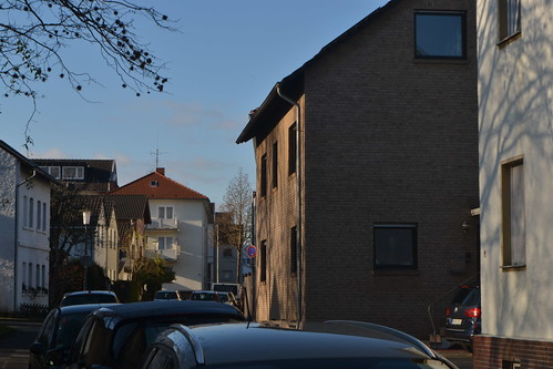 Brückenstraße, Bonn-Lengsdorf (135FJAKA_2767)