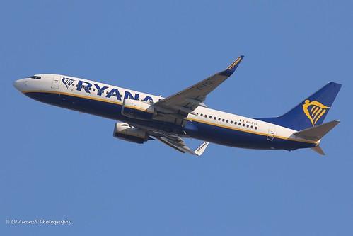 EI-FTG_B738WL_Ryanair