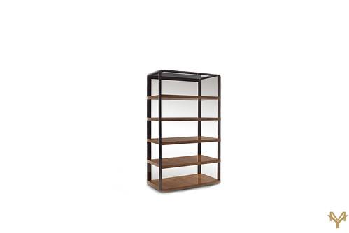 Exclusive Bookshelve Ambassador , custom execution available