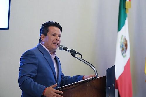 23 Sep 2019 . El Gobernador del Estado, Enrique Alfaro, encabeza la entrega de estímulos a medallistas que participaron en los Juegos Panamericanos y Parapanamericanos Lima 2019