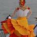 20190814 Ballet Nepantla in Battery Dance Festival - 001_M_01